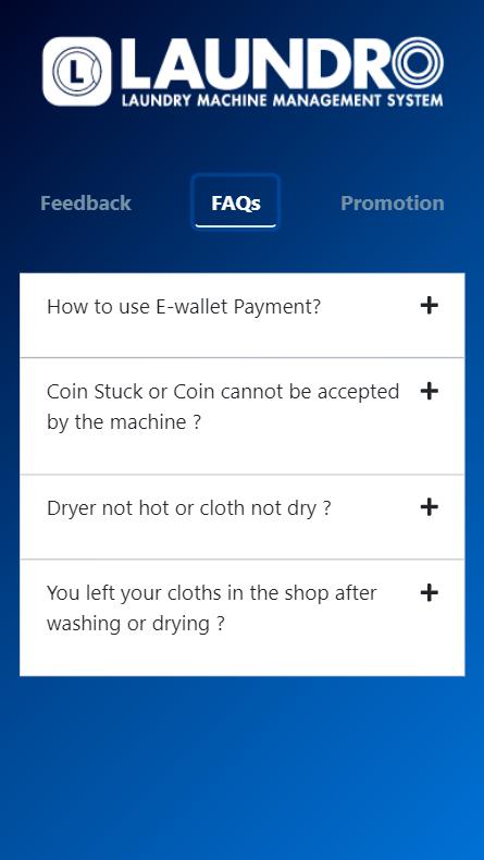 FAQ on your virtual DA